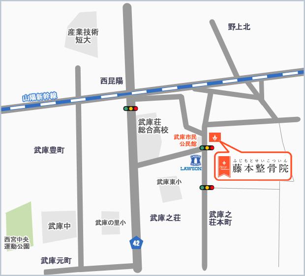 fujimoto_map.png